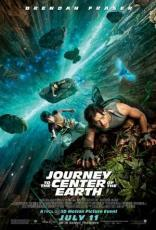 Journey to the Center of the Earth (2008) 5.9